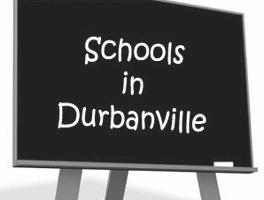 Durbanville Schools